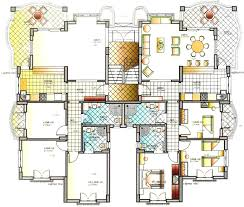apartment design plans floor plan awesome apartment building plans images interior design and in
