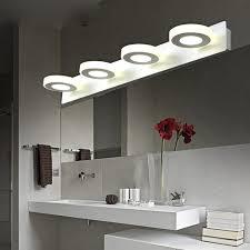 lighting over bathroom mirror 107 best bathroom lighting over mirror images on pinterest