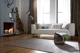 Schlafzimmer Ideen Taupe Nauhuri Com Schlafzimmer Ideen Farbgestaltung Neuesten Design