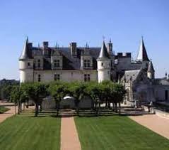 chambre hote chateau loire châteaux de la loire chambres d hôtes loir et cher