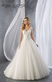 wedding dress factory outlet 25 best ronald joyce wedding dresses ideas on ronald
