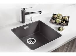 small kitchen faucet innovative kitchen faucet ideas baytownkitchen com