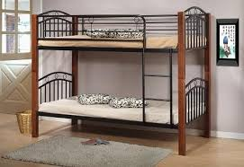 Sonny Cohen  SonLachlin Bunk Sold Exclusively At Harvey Norman - Harvey norman bunk beds