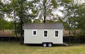 Affordable Small Homes Build Your Tiny House For 10k Affordable Tiny House Plans