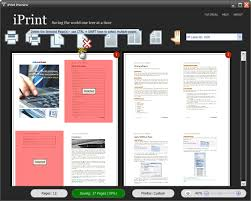 how to print multiple pages on one sheet of paper u0026 be eco friendly