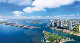 visit florida usa what to do in florida tourist guide