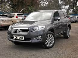 toyota lexus price kenya autobarn limited quality cars for sale in kenya
