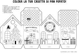 christmas coloring pages in pdf christmas coloring pages www ninacuneo com