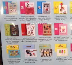 burgoyne christmas cards costco clearance burgoyne handmade all occasion cards 25 ct