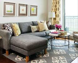 living room furniture ideas for apartments living room furniture ideas for apartments furniture info