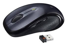 black friday logitech mouse 50 off select logitech products logitech mouse pictured just