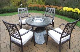 Patio Conversation Sets Sale by Outdoor Seating Conversation Sets On Sale Now At Patioshoppers Com