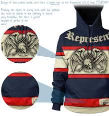 fishbum fishing clothing presents represent u s a u2013 fishbum outfitters
