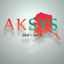 design graphics wasilla aksys website seo web design maintenance in anchorage alaska