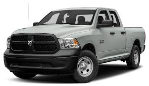 new jeep for sale in ma new dodge u0026 chrysler cars colonial