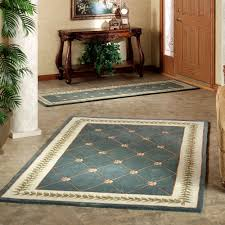 Milliken Area Rugs by Floral Trellis Area Rugs