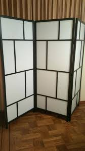 Large Room Divider Room Separators Ikea Marvelous Large Room Dividers For Your Home