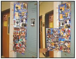 cute locker ideas for girls the latest home decor ideas
