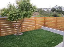Backyard Fences Ideas by 68 Best Fence Ideas In The Backyard Images On Pinterest Fence