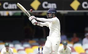 india vs sri lanka cautious visitors skittled out on day 1