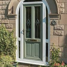 Exterior Doors Upvc Upvc Front Doors Entrance Doors Inspire