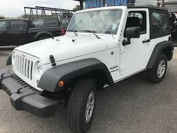 grey jeep wrangler 2 door new 2017 jeep wrangler 2 door sport utility in waterloo on r8351