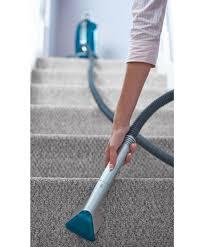 cleanjet volume cj930t carpet cleaner hoover