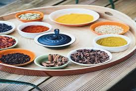 cours de cuisine orleans cours de cuisine orleans luxury hostelo