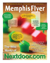 Ashley Furniture Call Center Jobs Memphis Tn Memphis Flyer 2 25 16 By Contemporary Media Issuu