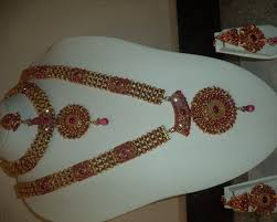 wedding jewellery for rent bridal jewellery for rent women clothing madurai 134073762