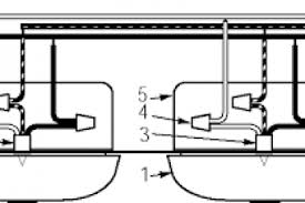 chapman vehicle security system wiring diagram wiring diagram