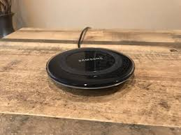 Wireless Charging Table A Pixel Xl Wireless Charger Solved Techieio Com