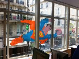 post it sur bureau post it war une sélection des meilleures réalisations sur fenêtres