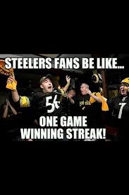 Steelers Suck Meme - steelers suck steelers suck pinterest sports humor nfl