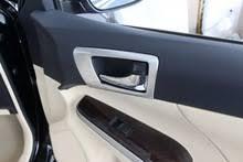 toyota camry interior door handle compare prices on toyota camry chrome door handles