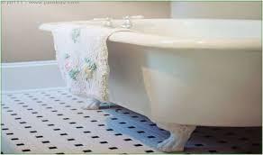 was heiãÿt sofa auf englisch was heißt badewanne auf englisch