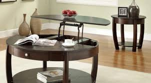 Wooden Center Table Glass Top Bright Center Table For Living Room Tags High End Coffee Tables