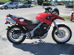 used lexus for sale hampton roads used motorcycles for sale precision motorcycle