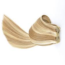 tressmatch hair extensions tressmatch 20 22 remy remi human hair clip in extensions
