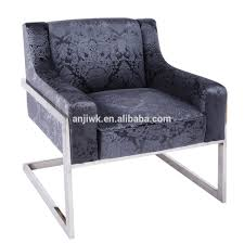 french accent chairs french accent chairs suppliers and
