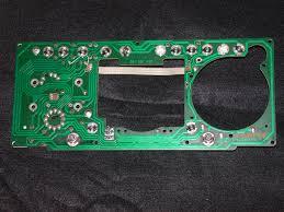 240 volvo 240 no instrument lights issue turbobricks forums