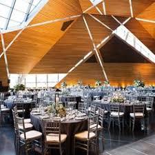 cheap wedding venues mn cheap wedding venues mn mcnamara alumni center wedding wedding