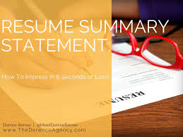 Steps To Write Resume Denise Renee Meetdeniserenee Twitter