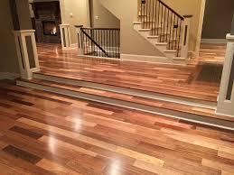 dustless sanding hardwood floor refinishing and restoration