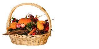 free photo autumn harvest thanksgiving free image on pixabay