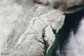 Worst Blizzard In History by 10 Worst Us Storms In The 100 Years Of Winter Weather History
