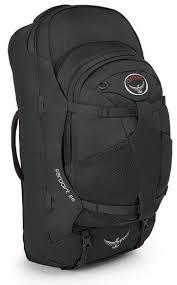 black friday climbing gear sales hilton u0027s tent city hilton u0027s tent city