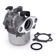 amazon com briggs u0026 stratton 799866 carburetor replaces 796707