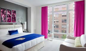 New York City Home Decor Bedroom 3 Bedroom Suites In New York City Inspirational Home