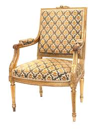 Style Of Sofa Set Of Furniture In The Style Of Classicism 1 Sofa And 2 Chairs